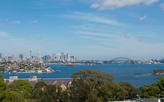 3/15 New South Head Road, Vaucluse NSW