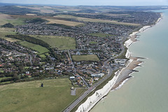 Rottingdean & Saltdean aerial image (John D Fielding) Tags: brightonhove rottingdean saltdean coast coastal coastline eastsussex sussex whitecliffs above aerial nikon d810 hires highresolution hirez highdefinition hidef britainfromtheair britainfromabove skyview aerialimage aerialphotography aerialimagesuk aerialview viewfromplane aerialengland britain johnfieldingaerialimages fullformat johnfieldingaerialimage johnfielding fromtheair fromthesky flyingover fullframe cidessus antenne hauterésolution hautedéfinition vueaérienne imageaérienne photographieaérienne drone vuedavion delair birdseyeview british english beaconhill beaconmill beaconhub