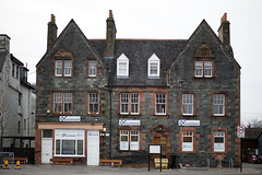 Photo of 8 The Square, Aberfeldy
