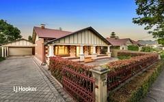 20 Charlbury Road, Medindie Gardens SA