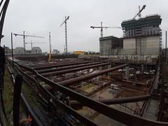 20200202_141033 (Momo1435) Tags: amsterdam y towers noord overhoeks