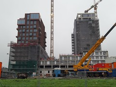 20200202_133108 (Momo1435) Tags: amsterdam ndsm noord