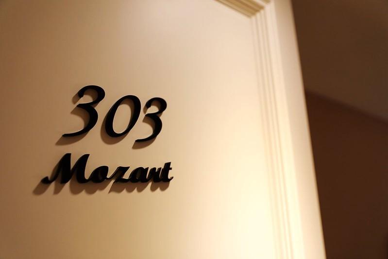 羅東包棟民宿推薦韋瓦第莊園民宿209