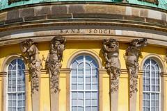 Potsdam (Antonio Vaccarini) Tags: potsdam brandenburg brandeburgo germania germany deutschland allemagne alemania canoneos7d canonef24105mmf4lisusm antoniovaccarini unescoworldheritagesite