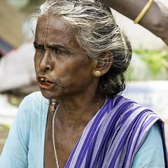 Madurai Inde du Sud (richard.hebert68) Tags: sony 24240mm inde