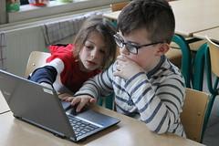 computerles (4)