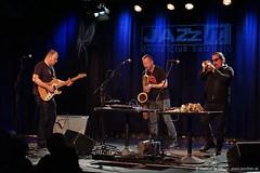 The Underflow - Jazzit Musik Club Salzburg (jazzfoto.at) Tags: sony sonyalpha sonyalpha77ii sonya77m2 wwwjazzfotoat wwwjazzitat jazzitmusikclubsalzburg jazzitmusikclub jazzfoto jazzphoto jazzphotographer markuslackinger jazzinsalzburg jazzclubsalzburg jazzkellersalzburg jazzclub jazzkeller jazz jazzlive livejazz konzertfoto concertphoto liveinconcert stagephoto greatjazzvenue downbeatgreatjazzvenue salzburg salisburgo salzbourg salzburgo austria autriche blitzlos ohneblitz noflash withoutflash concert konzert concerto concierto