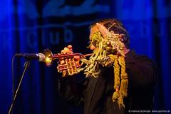 Rob Mazurek: trumpet, electronics (jazzfoto.at) Tags: sony sonyalpha sonyalpha77ii sonya77m2 wwwjazzfotoat wwwjazzitat jazzitmusikclubsalzburg jazzitmusikclub jazzfoto jazzphoto jazzphotographer markuslackinger jazzinsalzburg jazzclubsalzburg jazzkellersalzburg jazzclub jazzkeller jazz jazzlive livejazz konzertfoto concertphoto liveinconcert stagephoto greatjazzvenue downbeatgreatjazzvenue salzburg salisburgo salzbourg salzburgo austria autriche blitzlos ohneblitz noflash withoutflash concert konzert concerto concierto portrait retrato portret ritratto portrét