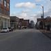 Locust Street