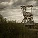 Kohlebergwerke zu LostPlaces!