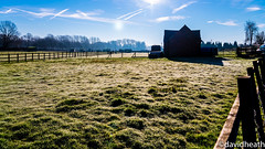 Frosty Oxford Farm (davidheath01) Tags: color colour beautiful beauty amateur amateurphotographer amateurphotography england english colors field contrast digital forest countryside colours dof engine dslr depthoffeild d850 englishforest flowers light house holiday flower green home grass garden landscape happy hotel holidays frost knot landscapephotography old nature metal outside photography photo nikon photographer open picture photograph nikkor oldtown newforest lanscape nikond850 uk travel trees summer vacation sky sun building tree travelling travels paradise village view timber traveling vintage oxford crazybear