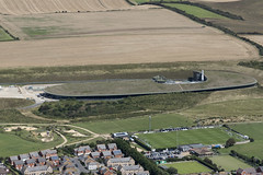 Peacehaven Wastewater Treatment Works aerial image (John D Fielding) Tags: peacehaven southernwater waterworks sewage watertreatment tatasteel lowerhoddernfarm montgomerywatsonharza prater 4delivery 4deliveryconsortium roofdek sussex eastsussex brighton above aerial nikon d810 hires highresolution hirez highdefinition hidef britainfromtheair britainfromabove skyview aerialimage aerialphotography aerialimagesuk aerialview viewfromplane aerialengland britain johnfieldingaerialimages fullformat johnfieldingaerialimage johnfielding fromtheair fromthesky flyingover fullframe cidessus antenne hauterésolution hautedéfinition vueaérienne imageaérienne photographieaérienne drone vuedavion delair birdseyeview british english