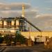 AES Hawaii Coal Fired Power Plant on O'ahu
