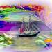 Sailing the South Seas Again