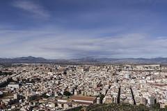 Alicante (Teemu Vesa) Tags: pentax kp sigma 1020mm alicante spain