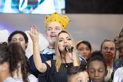 cantata_natal_2019-113