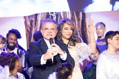 cantata_natal_2019-112