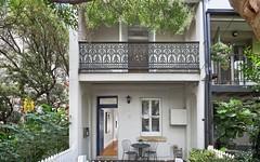 3 Munni Street, Newtown NSW