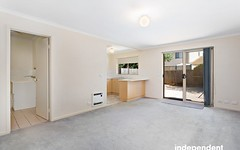 14/54 Paul Coe Crescent, Ngunnawal ACT