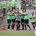 Atlético x Tombense 02.02.2020