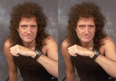 bm976571_c (sailorwahey) Tags: crosseye view stereoscopic brian may 2dconversion