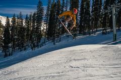 Jamie (M///S///H) Tags: 1635mm 41635 jamie a7riii grab jump maxies taos taosskivalley terrainpark trick tsv