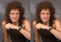 bm976571_p (sailorwahey) Tags: stereoscopy parallel view stereoscopic brian may 2dconversion