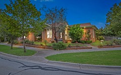 1 Farview Drive, Rowville VIC
