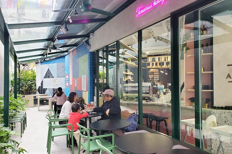 49481149731 ec83766454 c - 用餐氛圍放鬆空間美型好拍的早午餐,澳倫概念很適合網美來踩點~