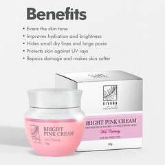 Best face cream for women at Rivona (rivonanaturals) Tags: face cream best whitening for women glowing skin india womens oily bright pink