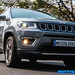 Jeep-Compass-Diesel-AT-23