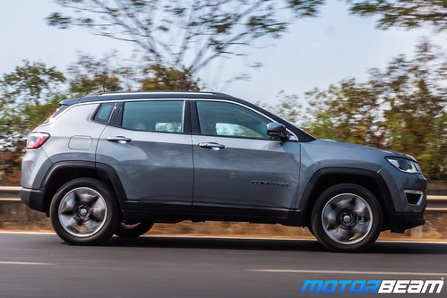 Jeep-Compass-Diesel-AT-21