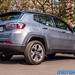 Jeep-Compass-Diesel-AT-17
