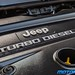 Jeep-Compass-Diesel-AT-9