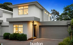 20 Clarence Street, Bentleigh East VIC