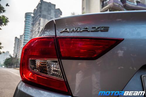 Honda-Amaze-Long-Term-8