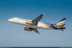 [DXB.2017] #Shaheen.Air #NL #Airbus #A320 #AP-BLN #awp (CHRISTELER / AeroWorldpictures Team) Tags: shaheenair airliner airlines airbus a320232 a320 fwwbx kingfisherairlines vtkfx airplane aircraft plane avion eieyg ilfc aplbn aercap laudamotion oe oeihd pakistan planespotting spotting dubai airport dxb omdb uae gulf spotter planespotter christelerstephane avgeek aviation photography aeroworldpicturescom awpteam nikon d300s nef raw lightroom nikkor 70300vr chr 2017