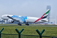 """A6-ENI 