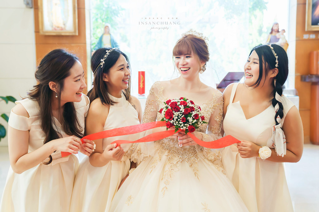 婚攝英聖台北彭園婚禮記錄-20191117150059-1920