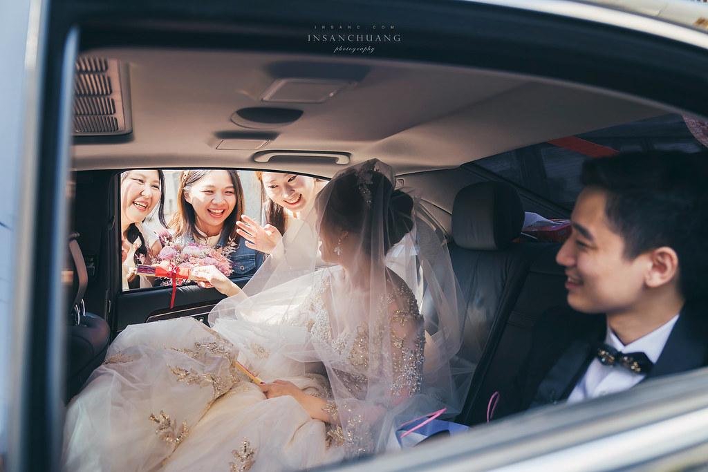 婚攝英聖台北彭園婚禮記錄-20191117120200-1920