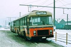 3997 29 (brossel 8260) Tags: belgique bus sncv luxembourg