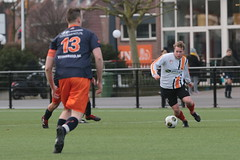 """HBC Voetbal • <a style=""""font-size:0.8em;"""" href=""""http://www.flickr.com/photos/151401055@N04/49481559923/"""" target=""""_blank"""">View on Flickr</a>"""