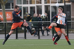 """HBC Voetbal • <a style=""""font-size:0.8em;"""" href=""""http://www.flickr.com/photos/151401055@N04/49481559958/"""" target=""""_blank"""">View on Flickr</a>"""