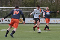 """HBC Voetbal • <a style=""""font-size:0.8em;"""" href=""""http://www.flickr.com/photos/151401055@N04/49481560188/"""" target=""""_blank"""">View on Flickr</a>"""