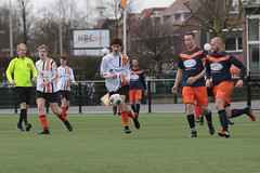 """HBC Voetbal • <a style=""""font-size:0.8em;"""" href=""""http://www.flickr.com/photos/151401055@N04/49481560273/"""" target=""""_blank"""">View on Flickr</a>"""