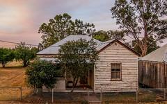 19 Maitland Street, East Branxton NSW