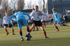 """HBC Voetbal • <a style=""""font-size:0.8em;"""" href=""""http://www.flickr.com/photos/151401055@N04/49481572498/"""" target=""""_blank"""">View on Flickr</a>"""