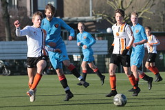 """HBC Voetbal • <a style=""""font-size:0.8em;"""" href=""""http://www.flickr.com/photos/151401055@N04/49481574248/"""" target=""""_blank"""">View on Flickr</a>"""