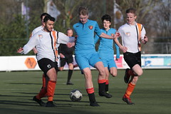 """HBC Voetbal • <a style=""""font-size:0.8em;"""" href=""""http://www.flickr.com/photos/151401055@N04/49481574898/"""" target=""""_blank"""">View on Flickr</a>"""