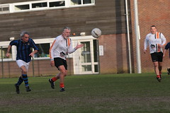 """HBC Voetbal • <a style=""""font-size:0.8em;"""" href=""""http://www.flickr.com/photos/151401055@N04/49481585793/"""" target=""""_blank"""">View on Flickr</a>"""